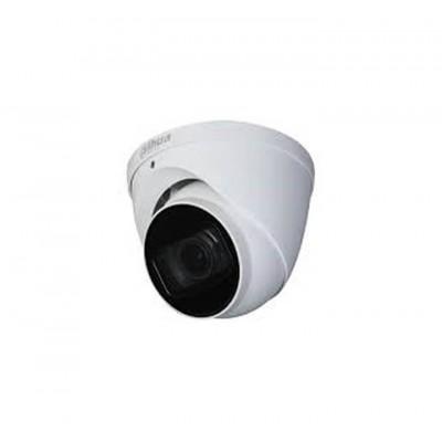 Dahua HAC-HDW2241T-Z-A – HDCVI TELECAMERA 2MP 1080p 2.7-13.5mm