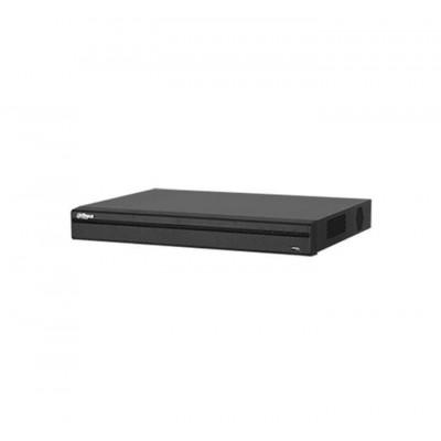 Dahua NVR4208-4KS2 – NVR 8 canali IP 8 Mp